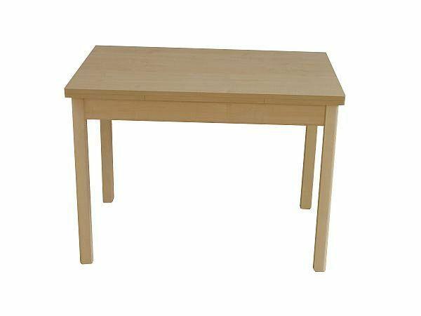 Jídelní stůl HUGO