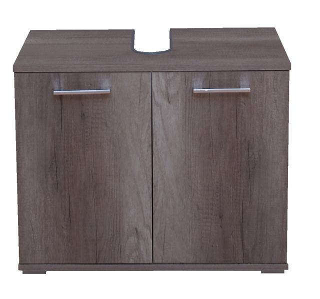 Umyvadlová skříňka SABINA