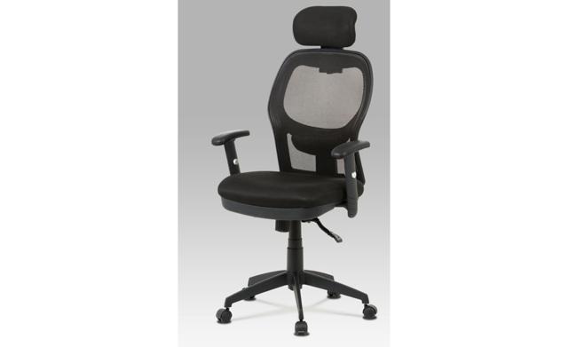 Kancelářská židle VIGGO