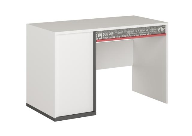 Psací stůl PHILOSOPHY PH-09