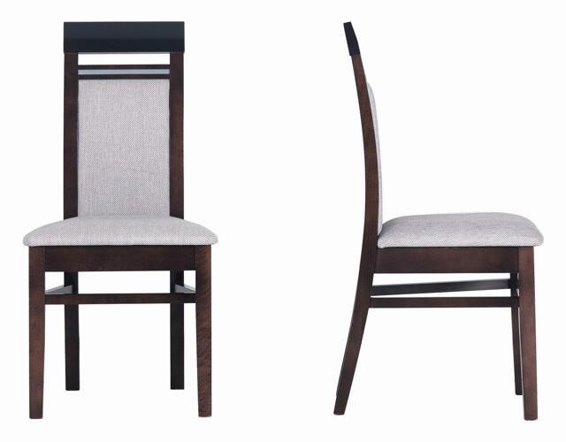 Židle MALLORCA FR13