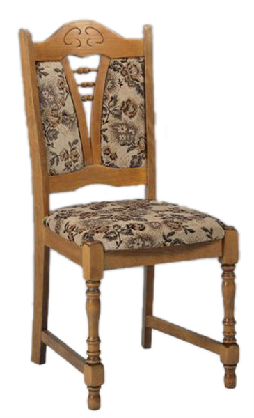 Jídelní židle MUNCHEN