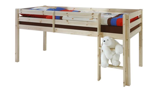 Patrová postel ARNIKA
