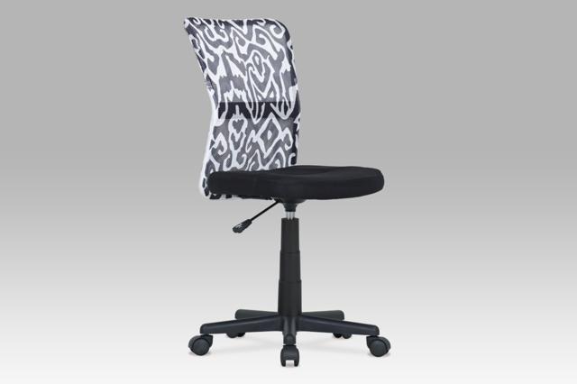 Otočná židle BAMBI