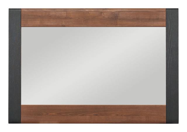 Zrcadlo NONA