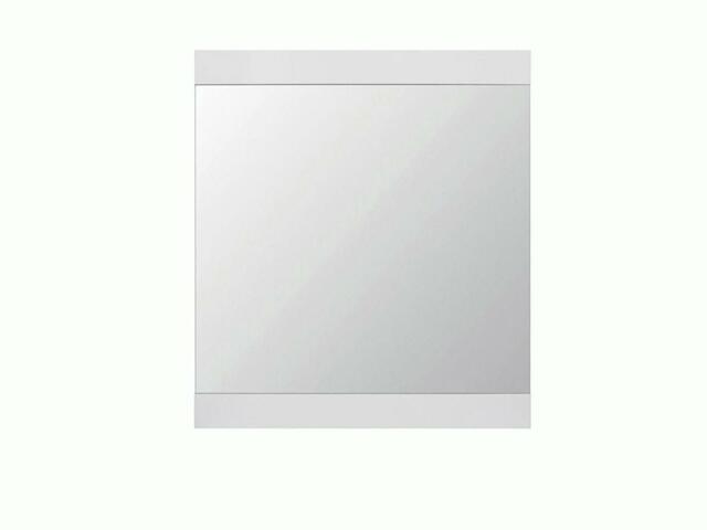 Zrcadlo FELINO 8