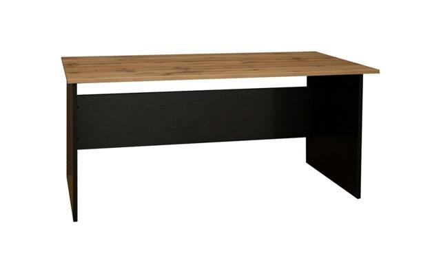 Psací stůl BÁRA SC 208