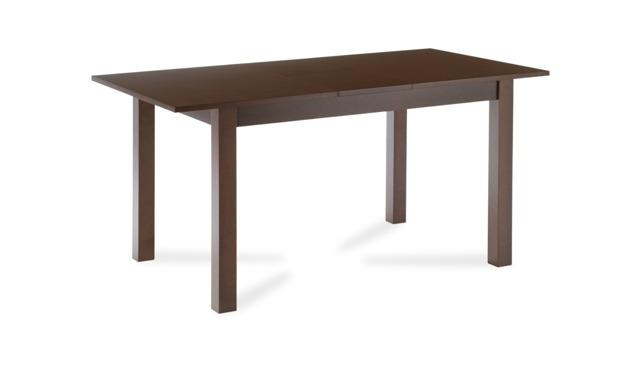 Jídelní stůl GUSTAV