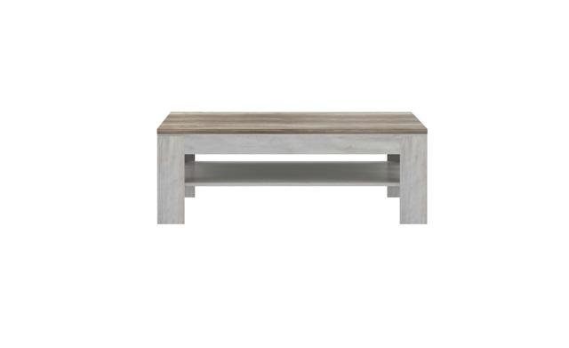 Konferenční stolek DURO