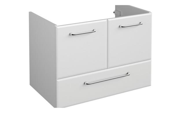 Umyvadlová skříňka FILO