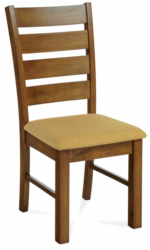 Jídelní židle MICHALA 1