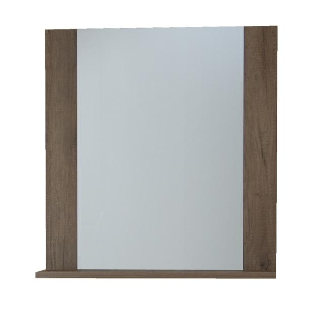 Zrcadlo SABINA
