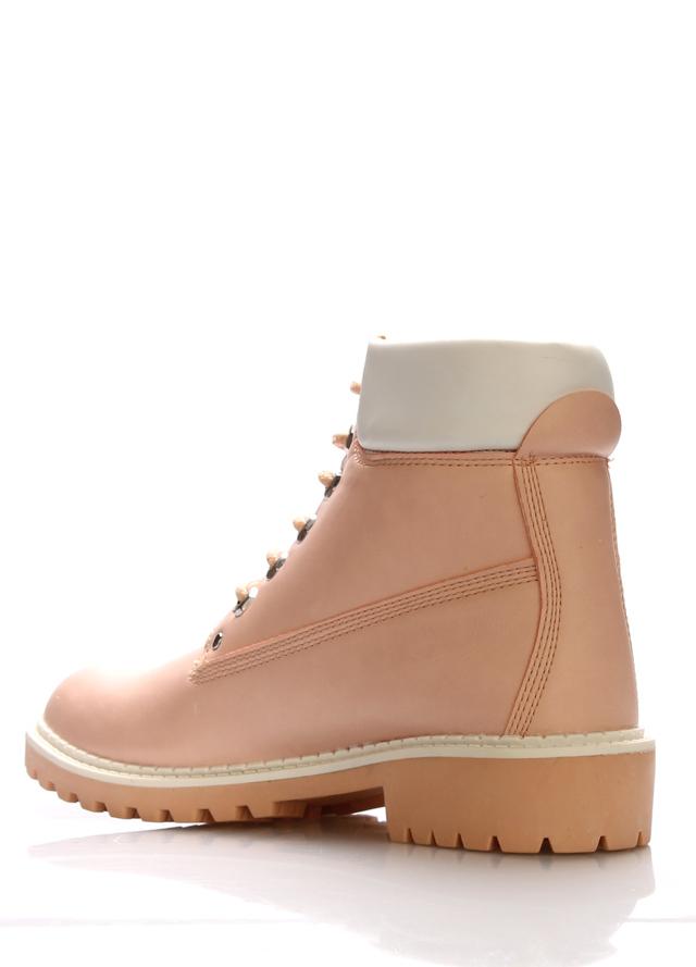 55a86674ec5 Růžové boty farmářky Claudia Ghizzani(489054) - 4