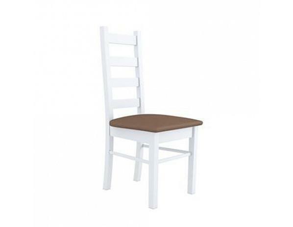 Židle Royal KRZ6