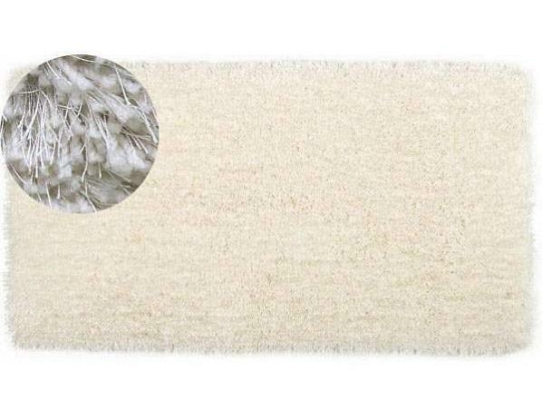 Koberec Stela bílý