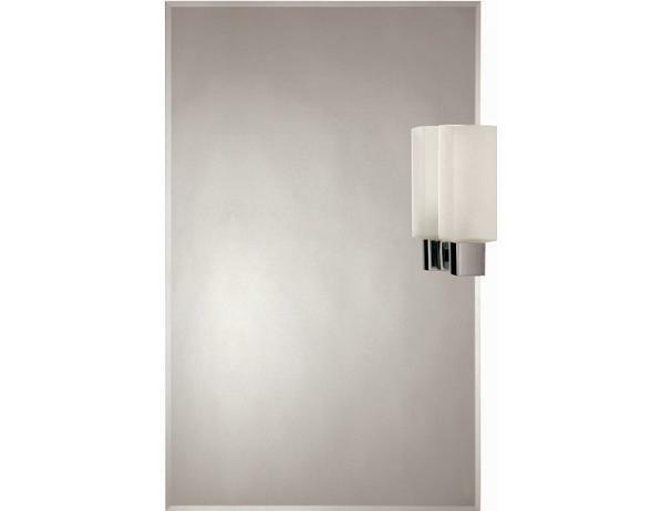 Zrcadlo Ellux RBL-C 5580