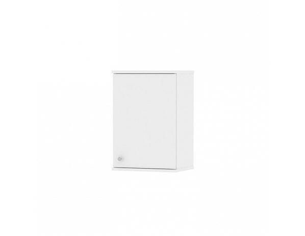 Závěsná skříňka do koupelny GALENA SI10
