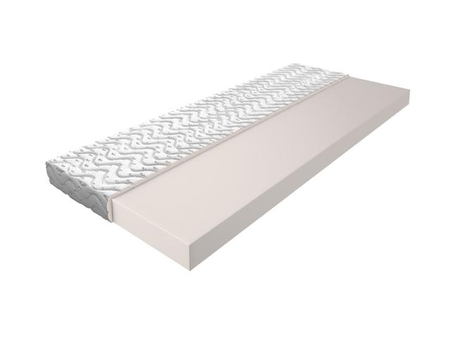 MAGNAT Dětská matrace LEON 80x160 cm, potah toria