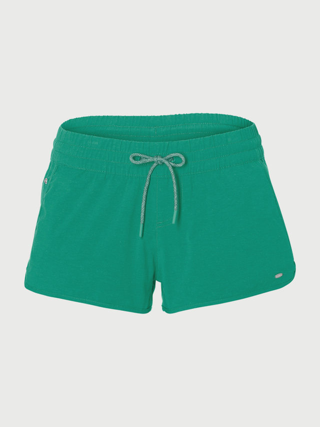 Boardshortky O´Neill Pw Essential Boardshorts Zelená
