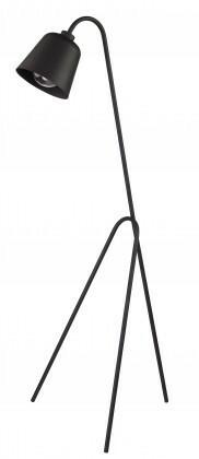 Lampa Lami (černá, 130 cm)