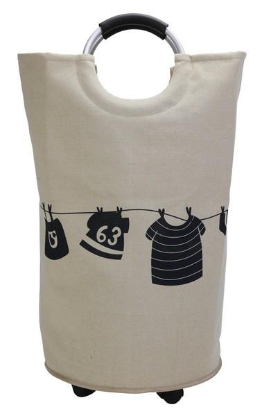 Koš na prádlo Resbon