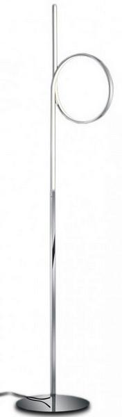 Stojací lampa Catoki 476412506