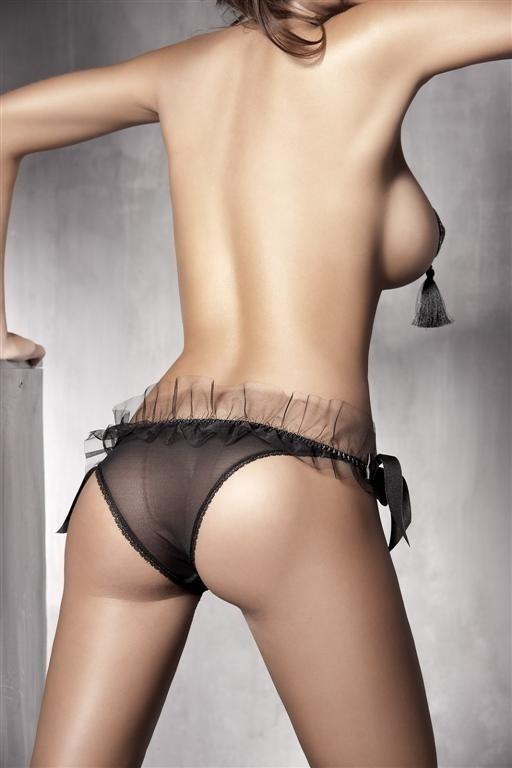 Kalhotky Anais Gwen