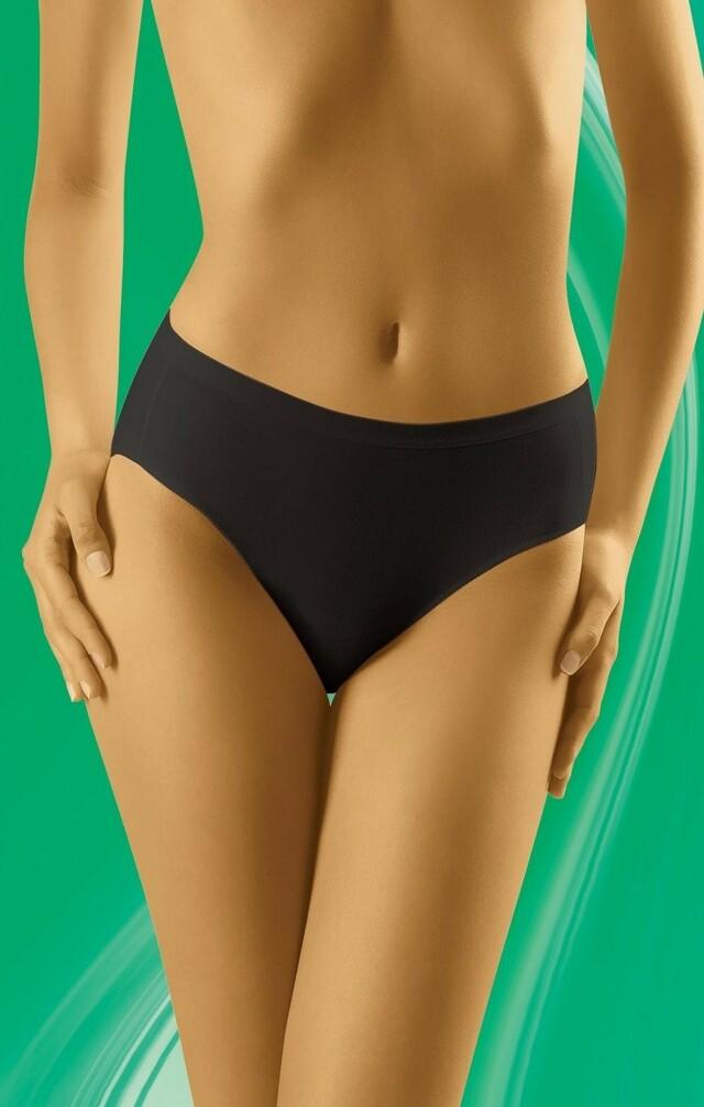 Kalhotky Wolbar Tahoo Comforta - XL - béžová
