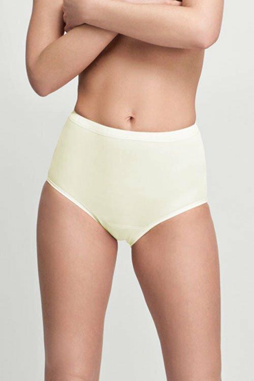 Dámské kalhotky 4134 - MEWA