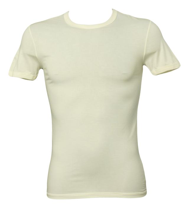 Pánské tričko M10690 - Dolce Gabbana