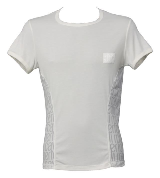 Pánské tričko 2691 - Roberto Cavalli