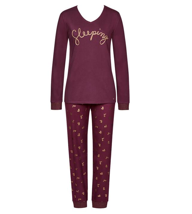 Dámské pyžamo Sets AW17 PK Giftset - Triumph