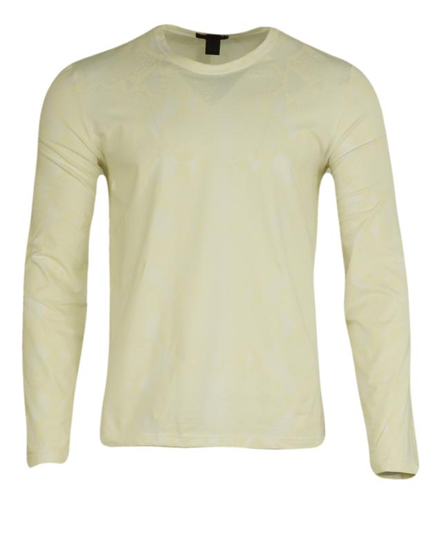 Pásnké triko 1024 - Roberto Cavalli