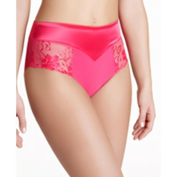 Kalhotky Olympe 16T770 Simone Perele - 6 - malina