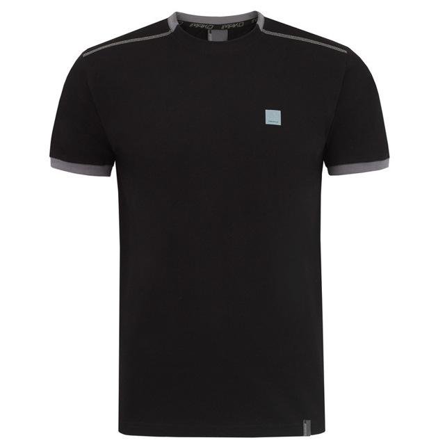 Pánské tričko ACHILLES 3XL-4XL - IMAKO