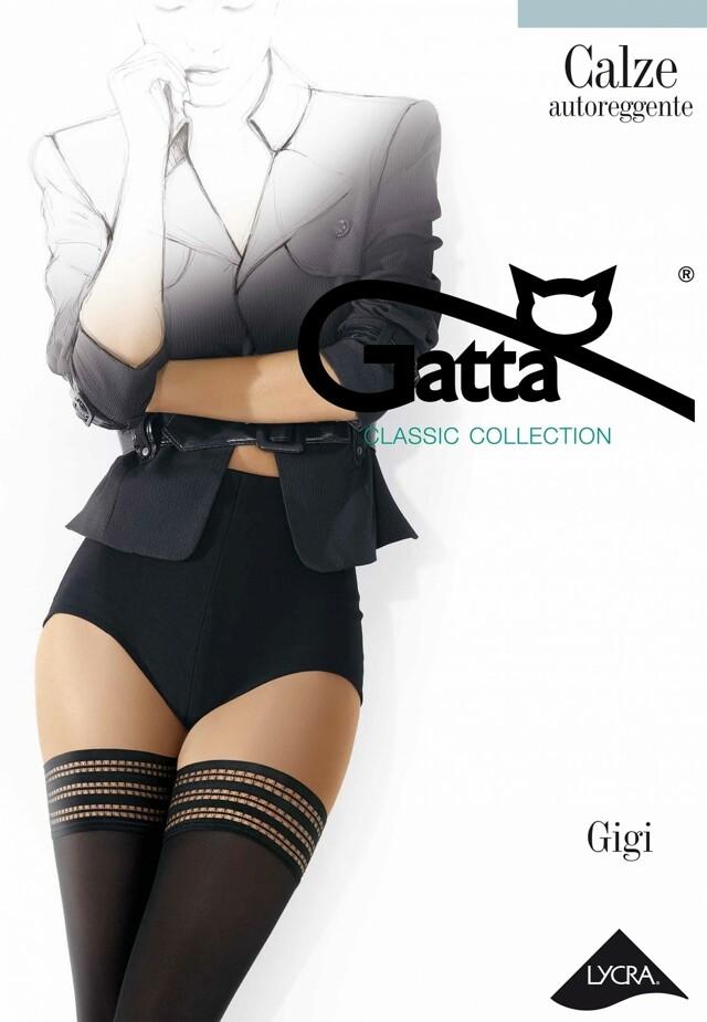 Punčochy Gatta Gigi 40den