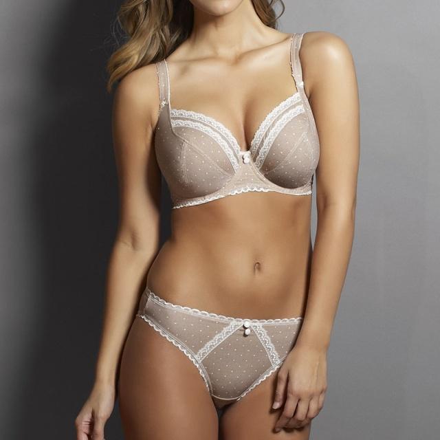 Kalhotky Lacey AA4795 - Freya