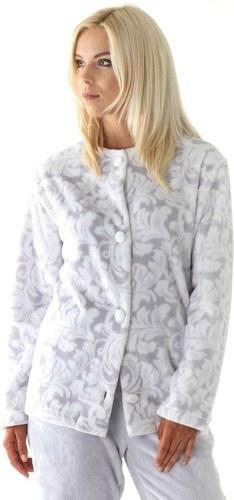 Kabátek Flora 6356 - Vestis