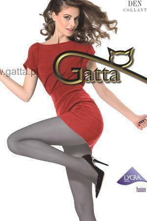 Punčochové kalhoty Gatta Fortissima 15