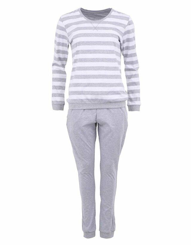 Dámské pyžamo 634/30 - Cornette