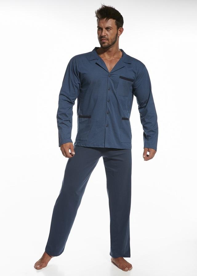 Pánské pyžamo 114 - CORNETTE