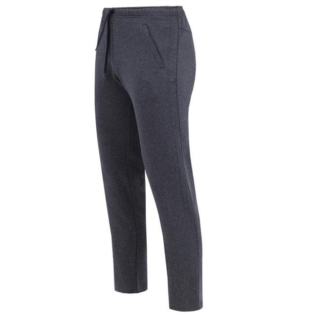 Pánské kalhoty RADOMIR - černá - L daf9316259