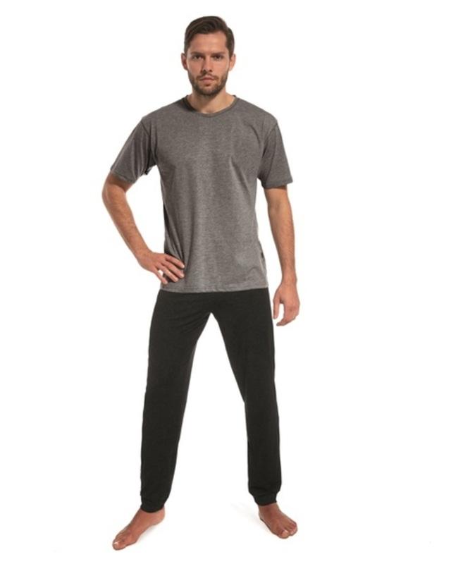 Pánské pyžamo 108/101 JACK - CORNETTE