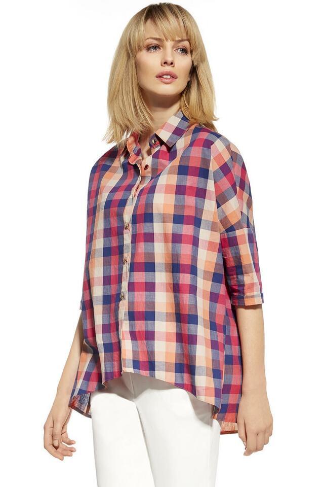 Košile Ennywear 230110