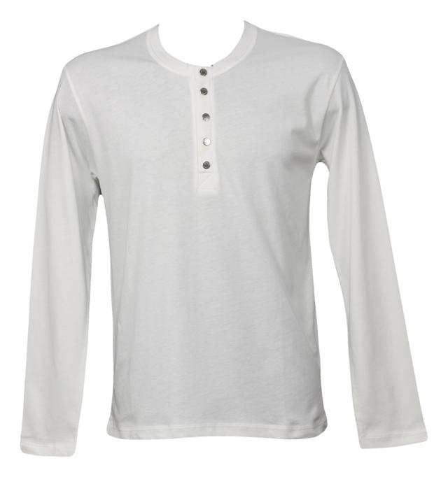 Pánské tričko A642 - Just Cavalli