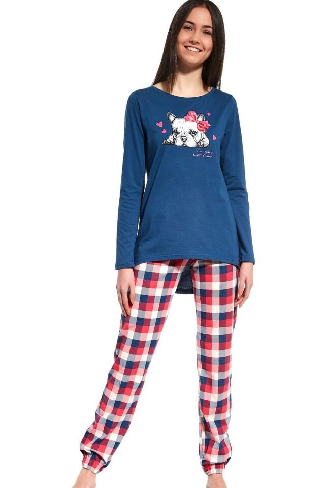 Dívčí pyžamo 299/28 Your