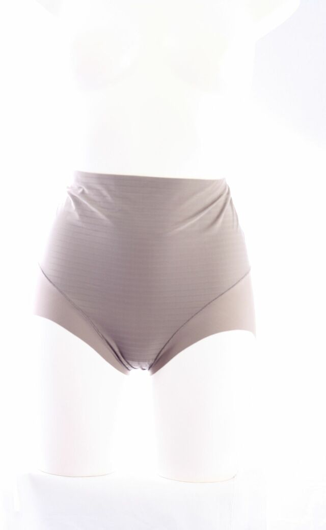 Kalhotky 3374 - Gemma
