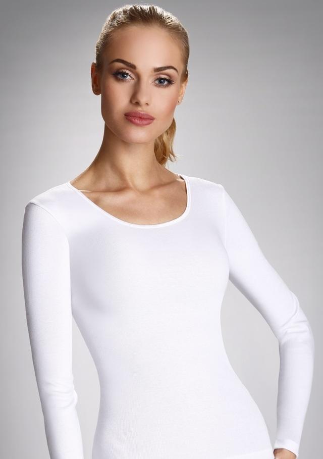 Dámské tričko IRENE - ELDAR