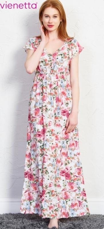 Dámské šaty Kate 5964 - Vienetta