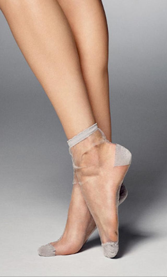 Dámské ponožky GIANNA - UNICA